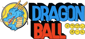 SECCION DRAGON BALL