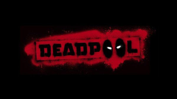 SECCION DEADPOOL